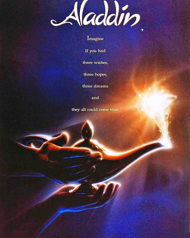 should-i-watch-aladdin-1992