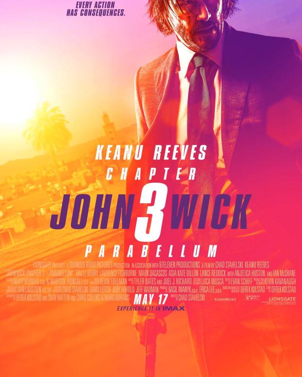 john-wick-chapter-3-parabellum-film-review