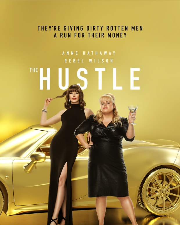 the-hustle-movie-review