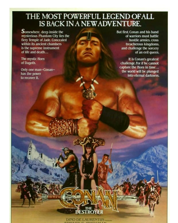 should-i-watch-conan-the-destroyer
