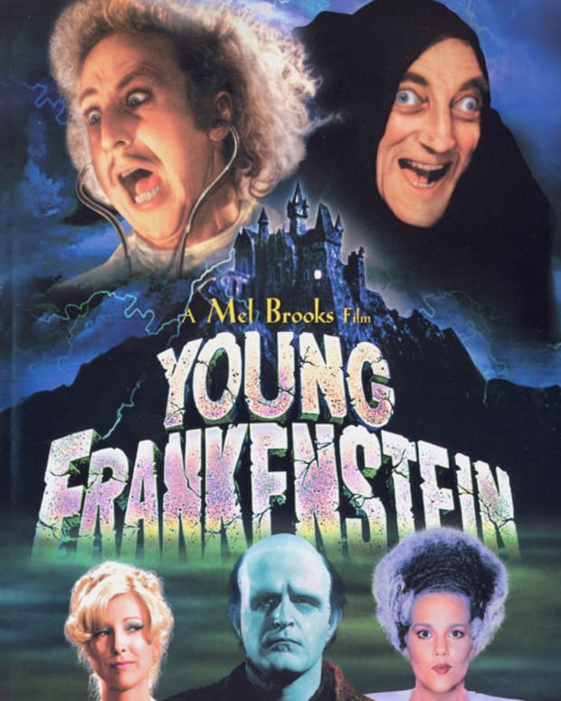 should-i-watch-young-frankenstein