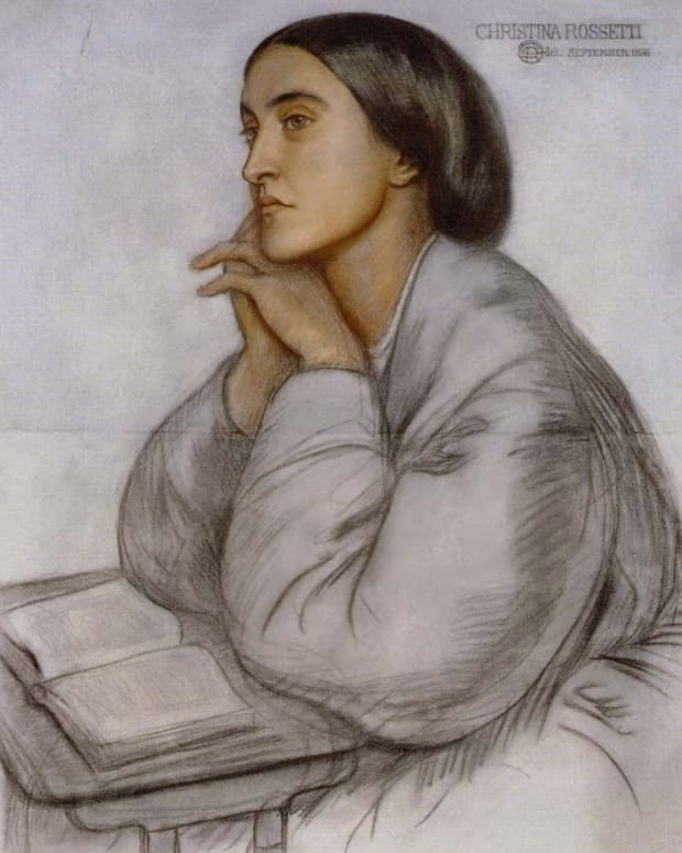 the-life-art-and-poetry-of-christina-rossetti