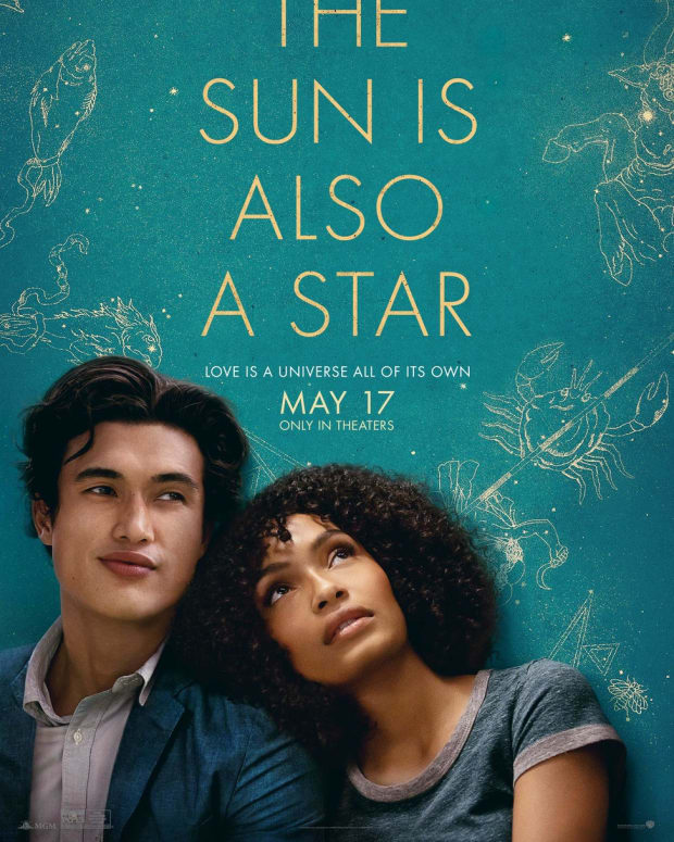 the-sun-is-also-a-star-movie-review