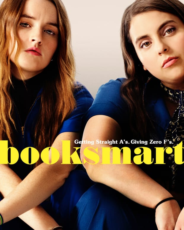 booksmart-movie-review