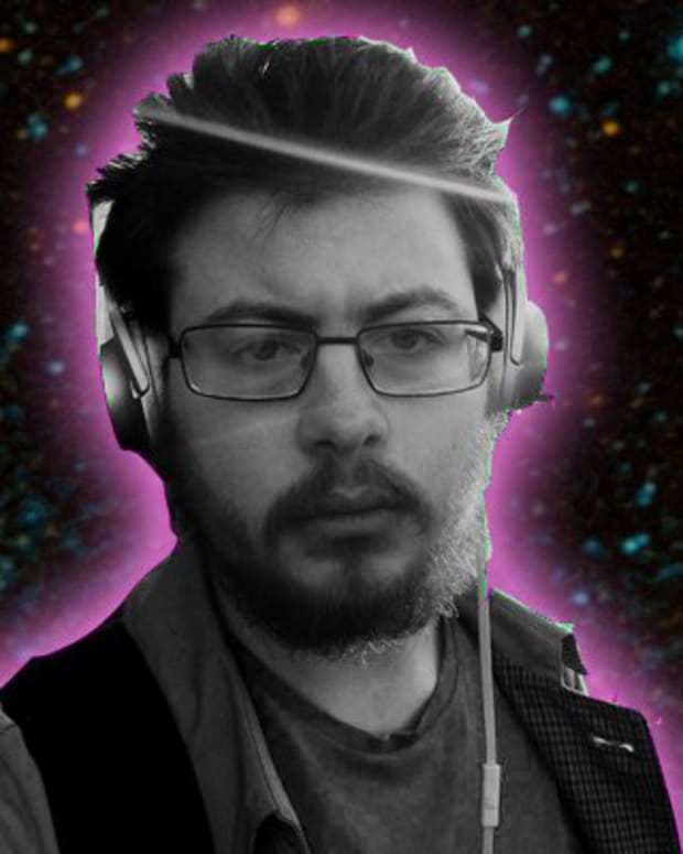 an-interview-with-uk-synthwave-producer-nathaniel-wyvern