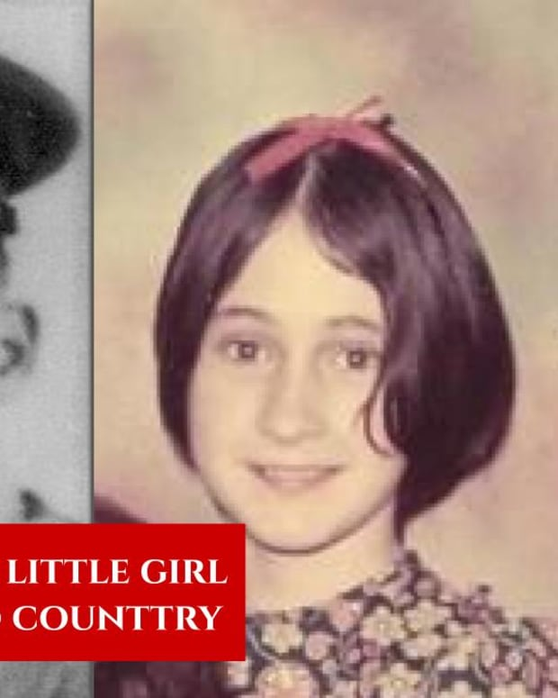 a-memorial-day-reflection-for-little-girl-and-country