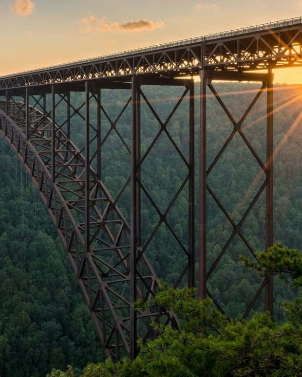 fun-and-exciting-adventures-in-west-virginias-new-river-gorge