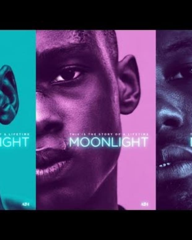 moonlightreview