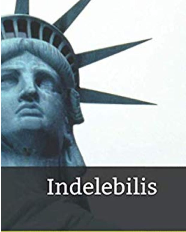 indelebilis-chapter-three