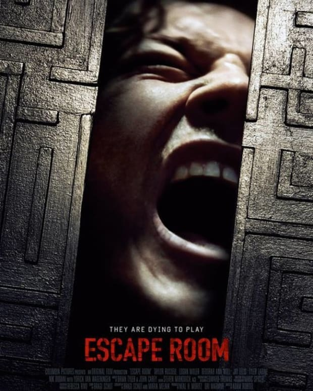 escape-room-2019-movie-review