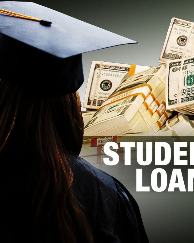 10-things-ill-spend-my-money-on-once-my-student-loans-are-paid-off