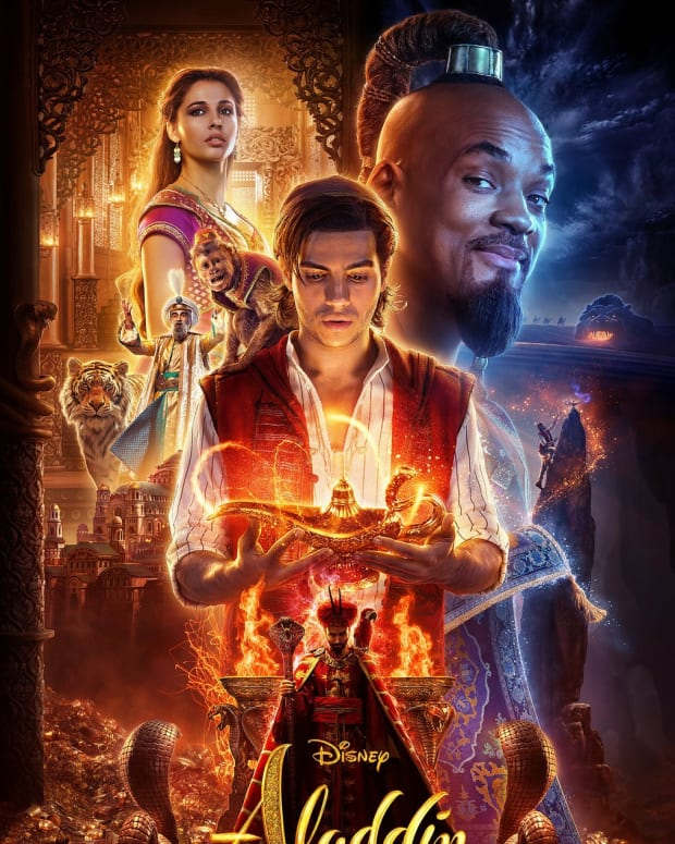 aladdin-2019-film-review