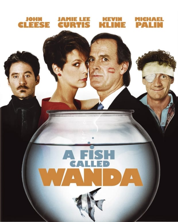 should-i-watch-a-fish-called-wanda