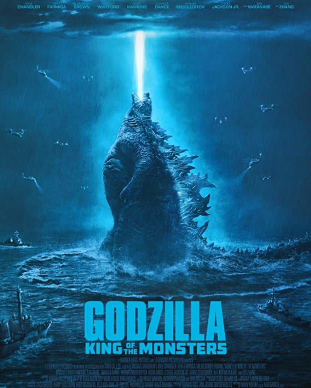 godzilla-king-of-the-monsters-2019-monster-review