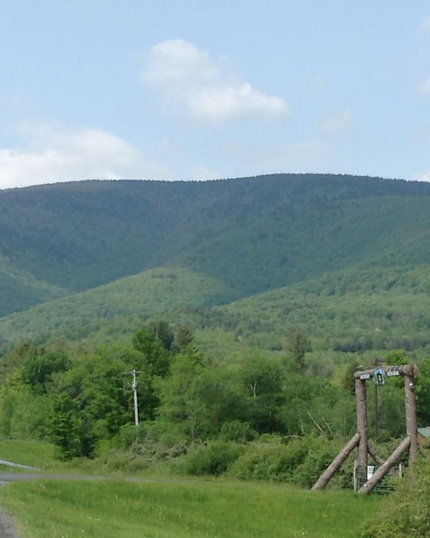 catskill-hike-hunter-mountain