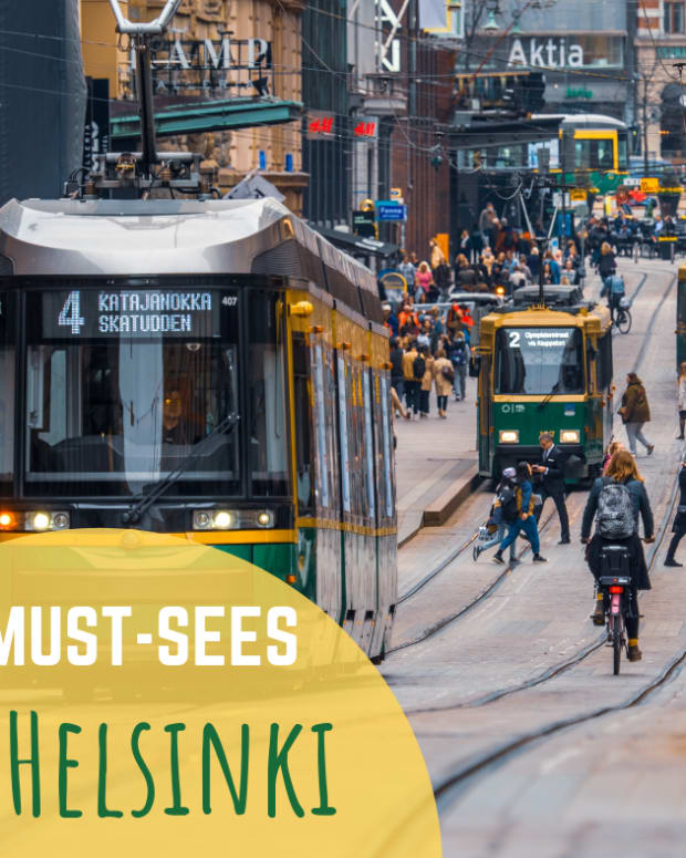 10-things-to-do-in-helsinki-finland