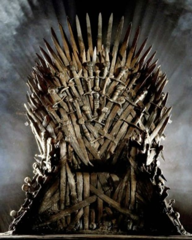 the-greatest-character-in-game-of-thrones