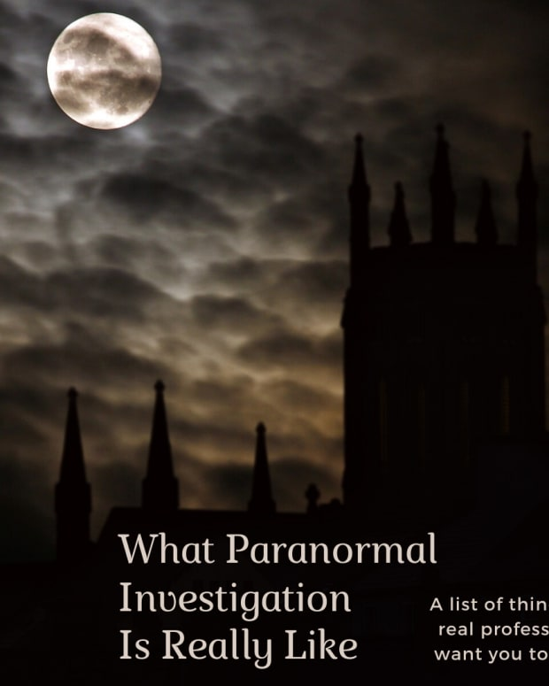 10-things-paranormal-investigators-want-you-to-know