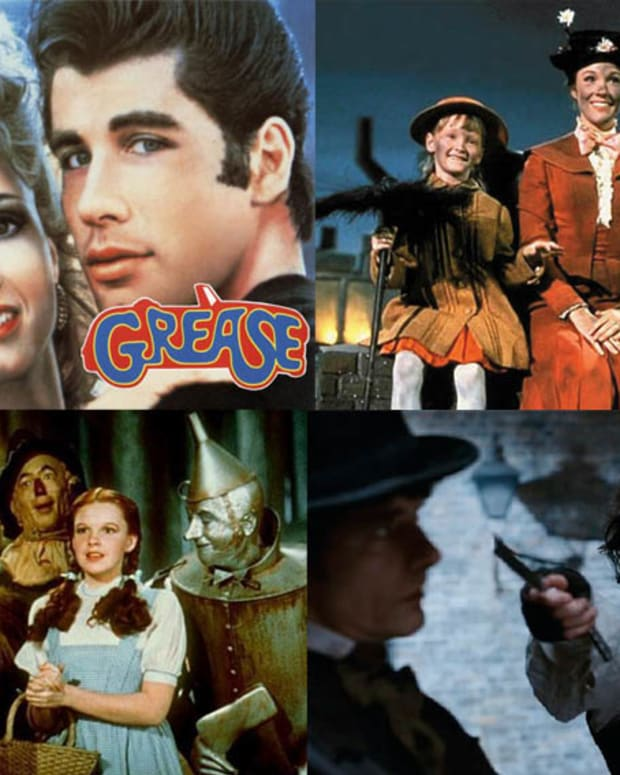 fun-facts-about-your-favorite-movie-musicals