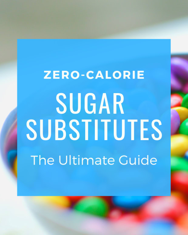 the-ultimate-guide-to-calorie-free-sugar-substitutes