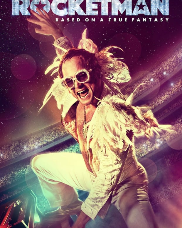 rocketman-film-review