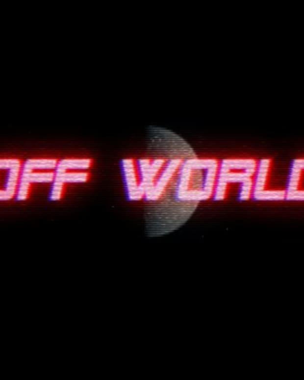 an-interview-with-synthwave-producer-off-world
