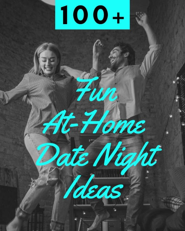 at-home-date-night