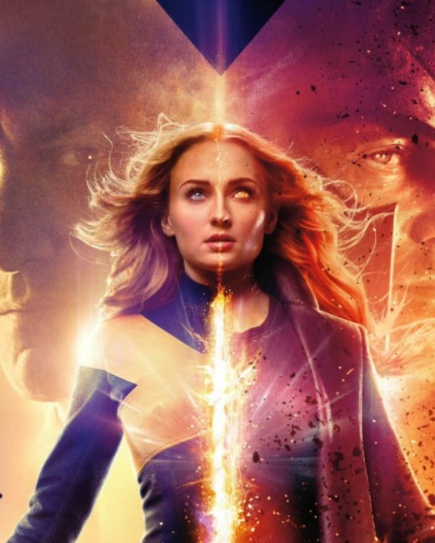 dark-phoenix-worst-x-men-film-ever