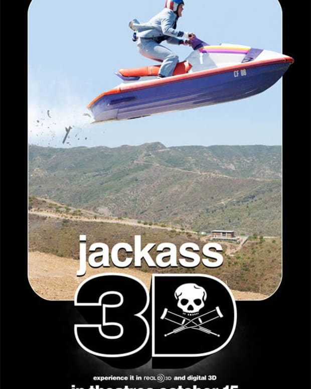 should-i-watch-jackass-3d