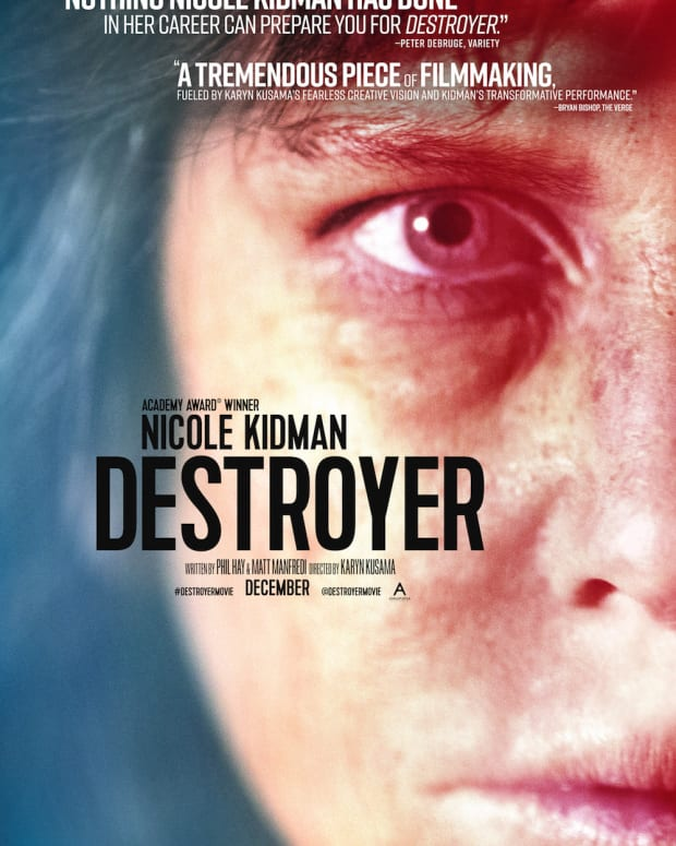 destroyer-movie-review