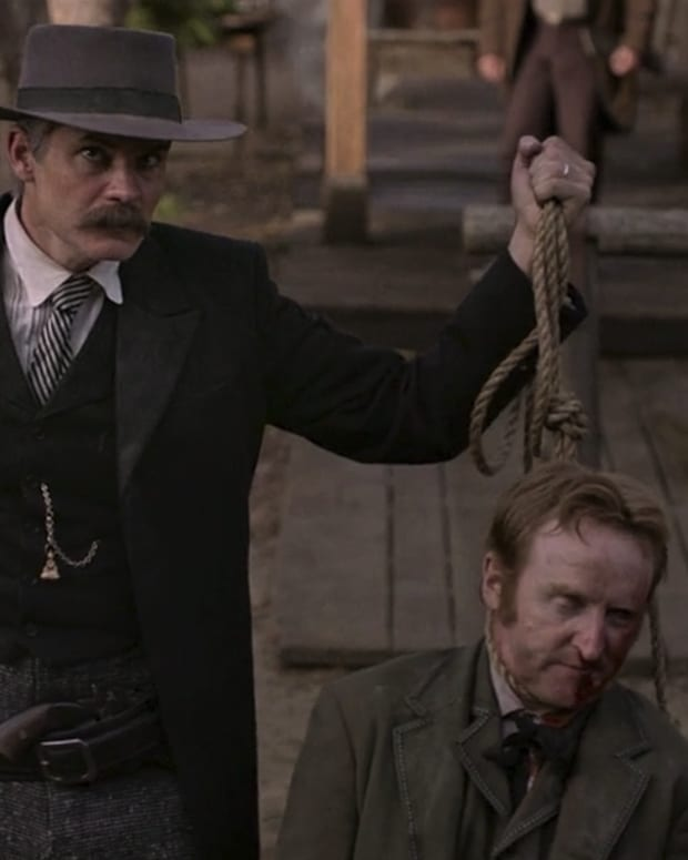my-favorite-parts-of-deadwood-the-movie