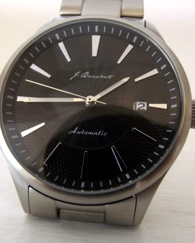 review-of-the-j-brackett-navigli-automatic-watch