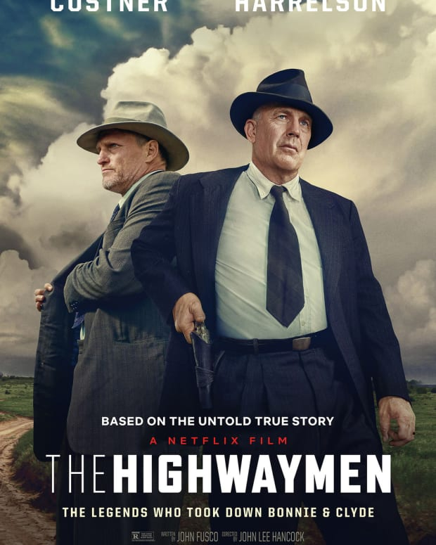 movie-review-the-highwaymen