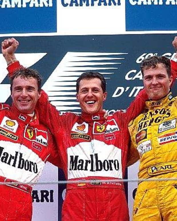 the-1998-italian-gp-michael-schumachers-33rd-career-win
