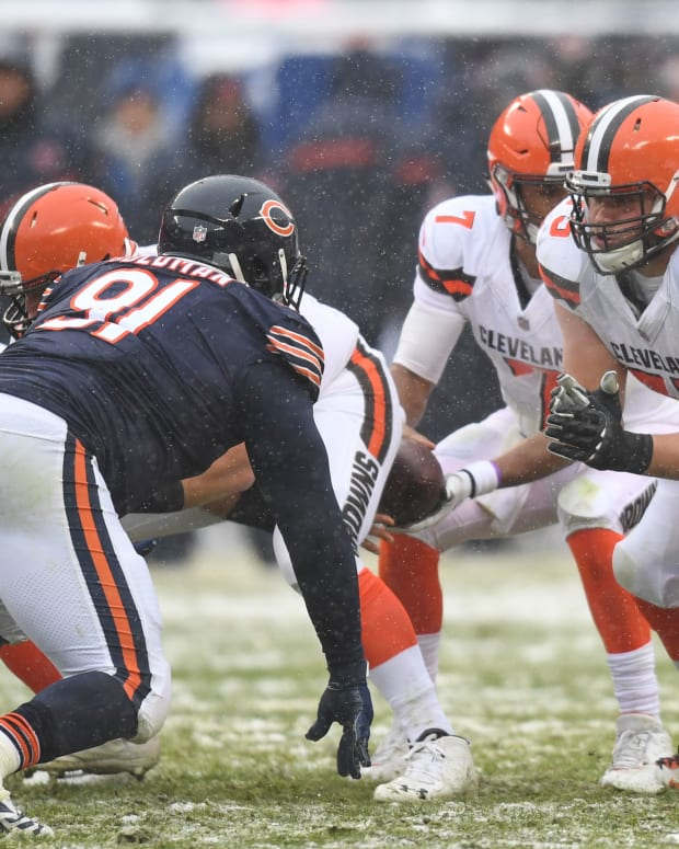 who-are-the-best-cleveland-browns-offensive-linemen
