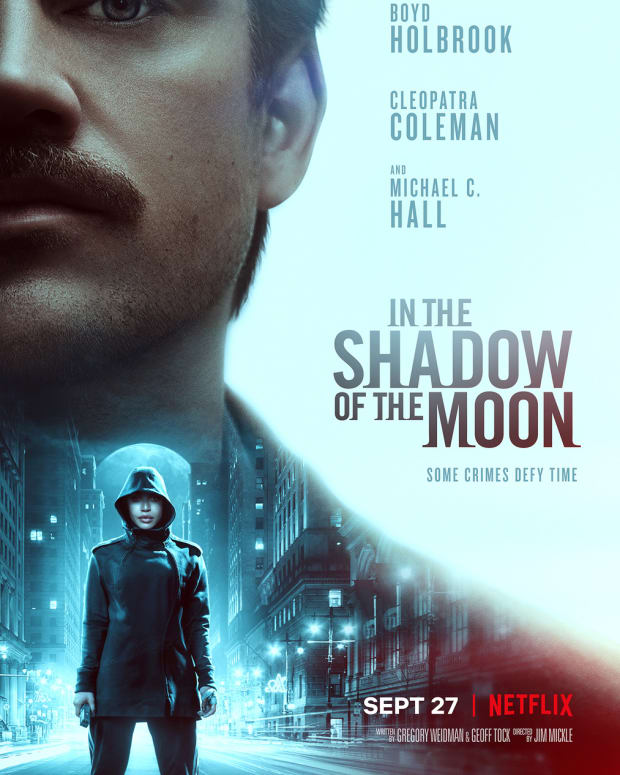 movie-review-in-the-shadow-of-the-moon
