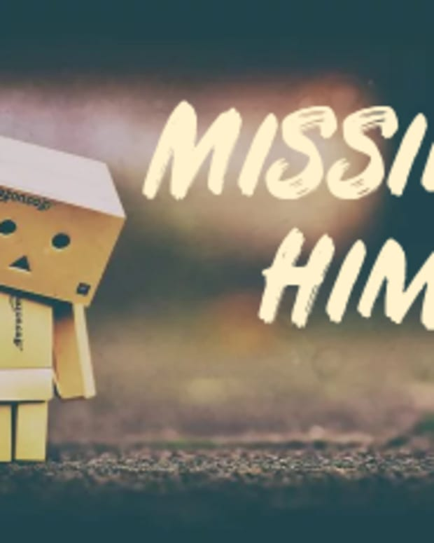 poem-missing-him