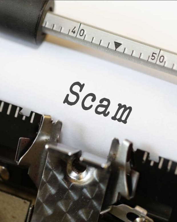 5-ways-to-spot-a-bad-writers-wanted-ad
