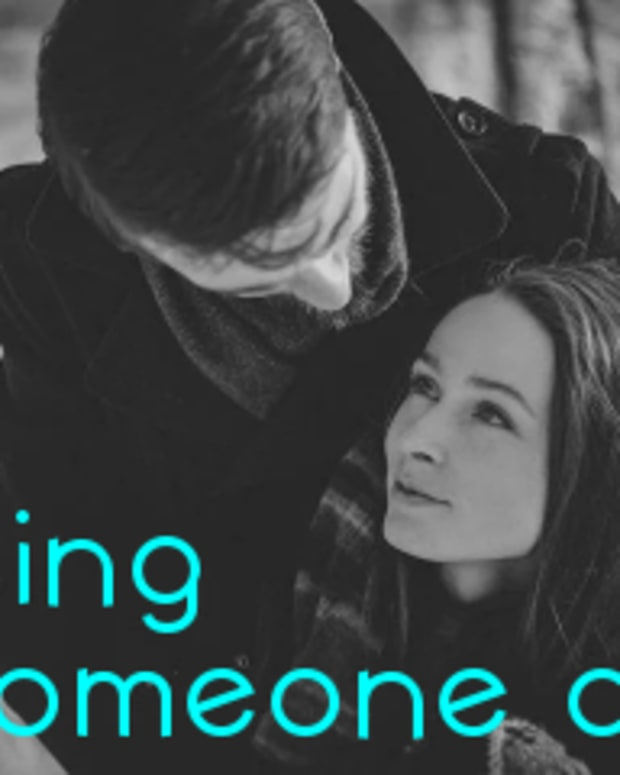 poem-letting-someone-care