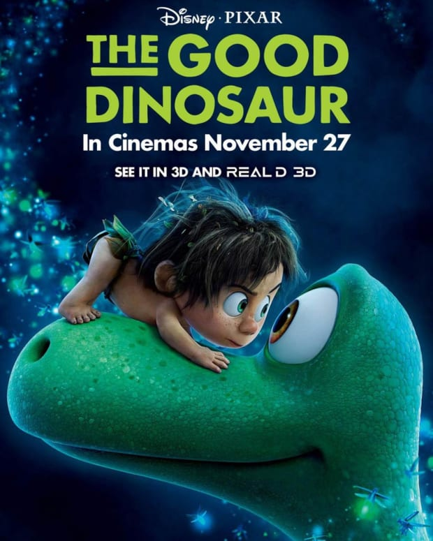should-i-watch-the-good-dinosaur