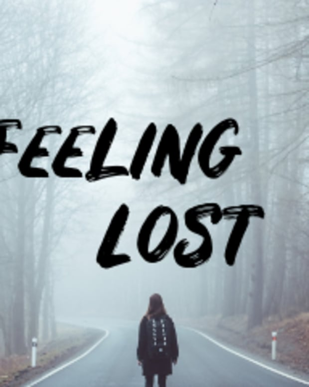 poem-feeling-lost