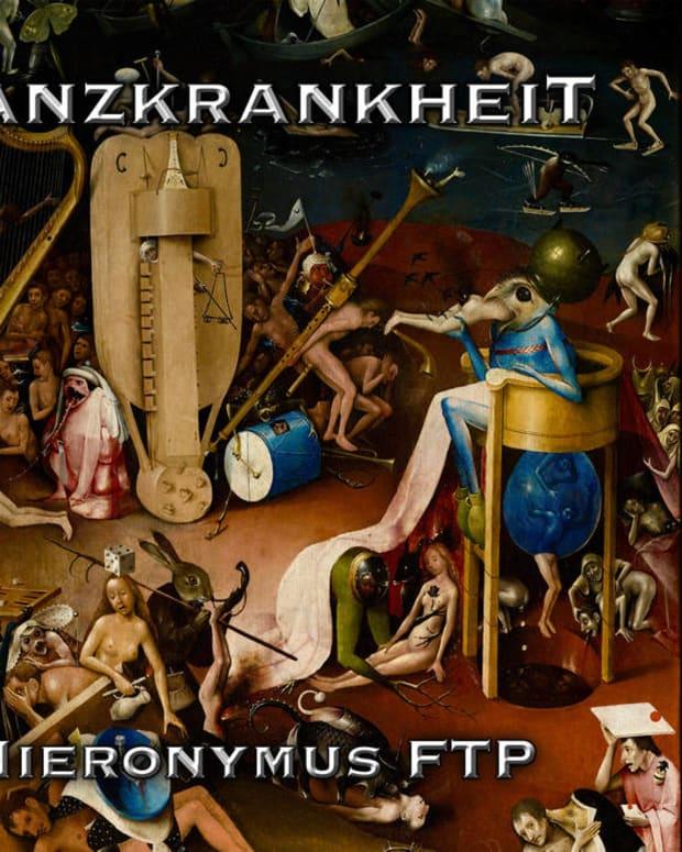 electronic-ep-review-hieronymus-ftp-tanzkrankheit