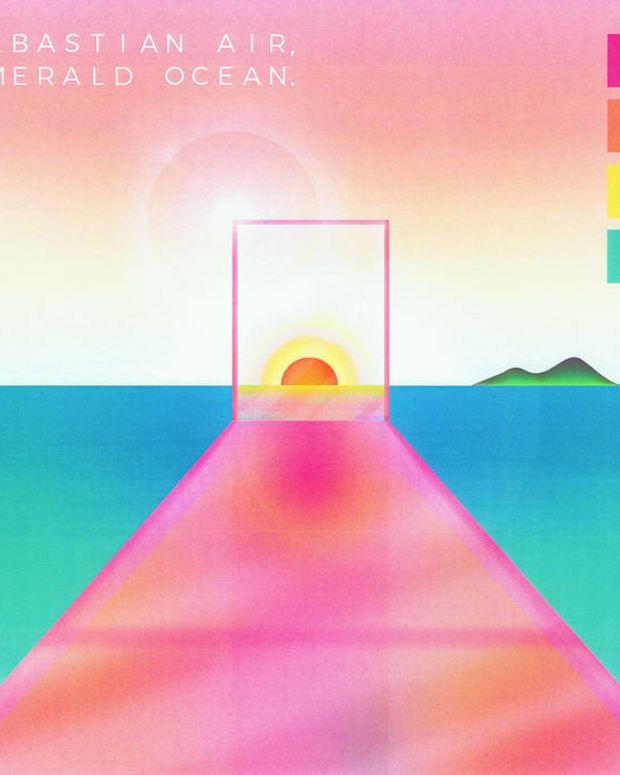 synth-music-review-sebastian-air-emerald-ocean