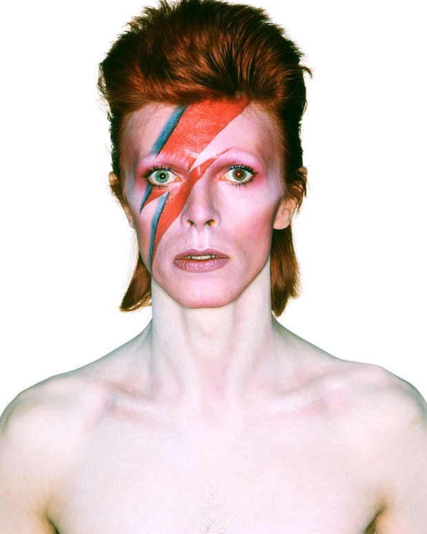 david-bowies-view-outside-the-box