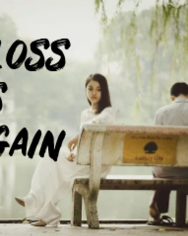 poem-his-loss-is-my-gain