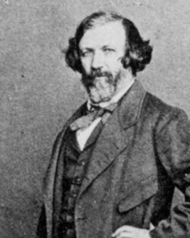 analysis-of-poem-meeting-at-night-by-robert-browning