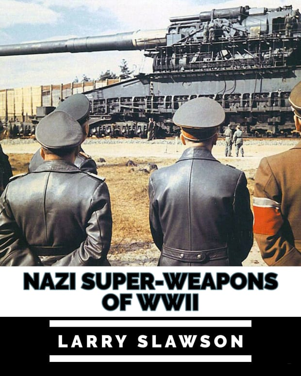 nazi-super-weapons-of-wwii