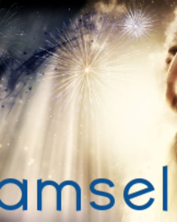 poem-damsel