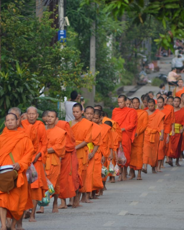 6-different-things-to-do-in-luang-prabang-laos