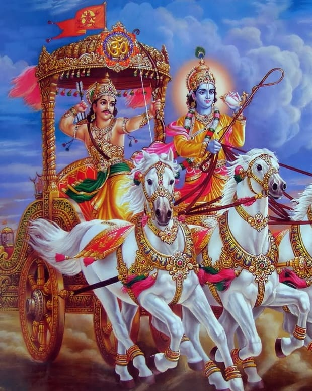 a-glimpse-into-the-bhagavad-gita-part-1-the-song-celestial-thursdays-homily-for-the-devout-10
